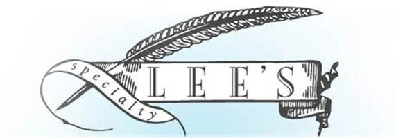 Lee's Speciality logo