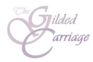 Gilded Carriage, Inc logo